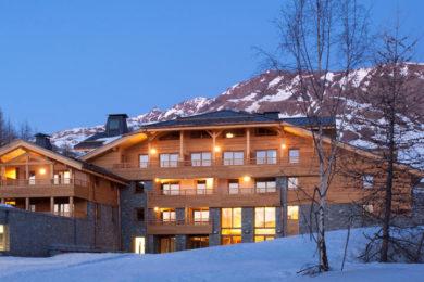 alpenrose-hotel-facade-1