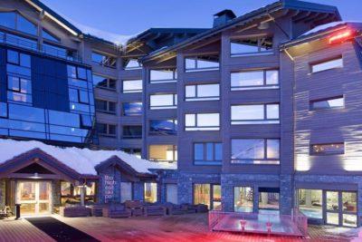 altapura-facade-4-2