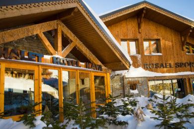 chalet-hotel-kaya-les-menuires-facade-1-1