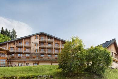 hotel-larboisie-facade-4-1