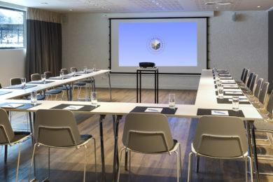 hotel-lheliopic-salles-reunion-1-1