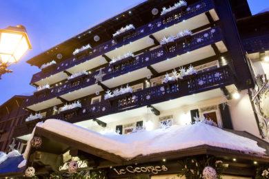 hotel-mont-blanc-facade-3-1