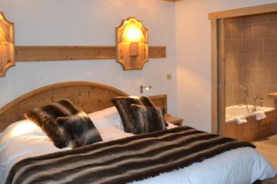hotel-neige-et-roc-chambre-4-1
