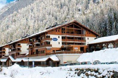 odalys-residence-prestige-lours-bleu-facade-2-1