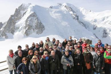 vos-equipes-au-sommet-alt-3842m-divers-1-1