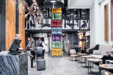 alpina-eclectic-hotel-chamonix-master-1